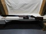 Miroku Hi Grade 0\U Trap Gun,12 Guage - 16 of 24