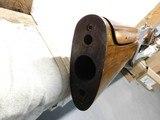 Miroku Hi Grade 0\U Trap Gun,12 Guage - 3 of 24