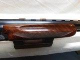 Miroku Hi Grade 0\U Trap Gun,12 Guage - 7 of 24