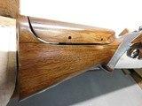 Miroku Hi Grade 0\U Trap Gun,12 Guage - 2 of 24