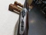 Miroku Hi Grade 0\U Trap Gun,12 Guage - 4 of 24