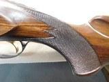Miroku Hi Grade 0\U Trap Gun,12 Guage - 19 of 24