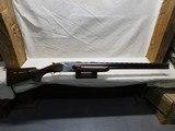 Miroku Hi Grade 0\U Trap Gun,12 Guage - 1 of 24