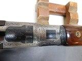Miroku Hi Grade 0\U Trap Gun,12 Guage - 12 of 24