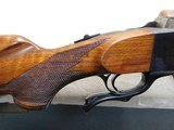 Ruger No. 1 B,22-250 - 3 of 25