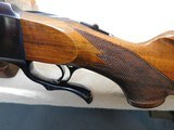Ruger No. 1 B,22-250 - 16 of 25