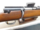 Marlin Model 55 Swamp Gun,12 Guage - 2 of 23