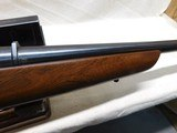 Marlin Model 55 Swamp Gun,12 Guage - 3 of 23
