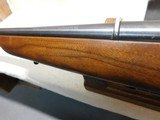 Marlin Model 55 Swamp Gun,12 Guage - 19 of 23
