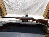Marlin Model 55 Swamp Gun,12 Guage - 11 of 23