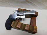 Smith & Wesson Model 60-4 Revover,38 Special - 6 of 13
