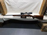 Ruger M77 Pre-Warning Rifle,30-06 - 9 of 16