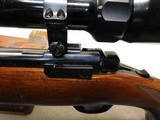 Ruger M77 Pre-Warning Rifle,30-06 - 14 of 16