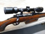 Ruger M77 Pre-Warning Rifle,30-06 - 3 of 16