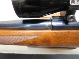Ruger M77 Pre-Warning Rifle,30-06 - 15 of 16