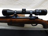 Ruger M77 Pre-Warning Rifle,30-06 - 12 of 16