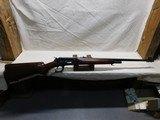 Winchester Model 71 Standard,348 Win.