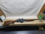 Remington 7615 Ranch Carbine,223 Rem.,