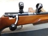 Anschutz Model 1517 MPR,17HMR - 3 of 23