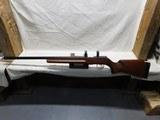Anschutz Model 1517 MPR,17HMR - 9 of 23