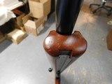 Anschutz Model 1517 MPR,17HMR - 20 of 23