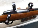 Ruger M77R Rifle,7x57mm - 3 of 14