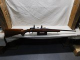 Ruger M77R Rifle,7x57mm - 1 of 14