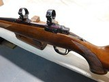 Ruger M77R Rifle,7x57mm - 12 of 14