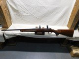 Ruger M77R Rifle,7x57mm - 10 of 14