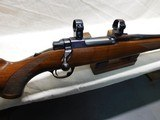 Ruger M77R Rifle,7x57mm - 4 of 14