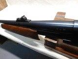 Remington Model 7600 Rifle,308 Win. - 17 of 20
