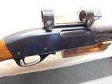 Remington Model 7600 Rifle,308 Win. - 4 of 20