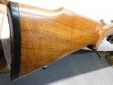 Remington Model 7600 Rifle,308 Win. - 3 of 20