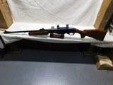 Remington Model 7600 Rifle,308 Win. - 13 of 20