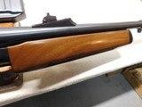 Remington Model 7600 Rifle,308 Win. - 6 of 20