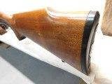 Remington Model 7600 Rifle,308 Win. - 14 of 20