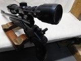 Thompson Center Contender Pistol,Super 14,35 Rem - 11 of 17