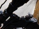 Thompson Center Contender Pistol,Super 14,35 Rem - 15 of 17