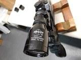 Thompson Center Contender Pistol,Super 14,35 Rem - 12 of 17
