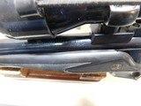 Thompson Center Contender Pistol,Super 14,35 Rem - 9 of 17