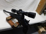 Thompson Center Contender Pistol,Super 14,35 Rem - 14 of 17