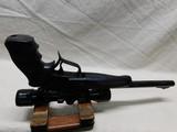 Thompson Center Contender Pistol,Super 14,35 Rem - 8 of 17