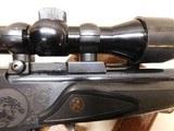 Thompson Center Contender Pistol,Super 14,35 Rem - 5 of 17