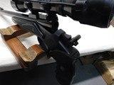 Thompson Center Contender Pistol,Super 14,35 Rem - 10 of 17