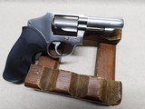 "Smith & Wesson model 940 Centennial,9MM Rare 3"" Barrel! - 5 of 13"