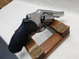 "Smith & Wesson model 940 Centennial,9MM Rare 3"" Barrel! - 8 of 13"