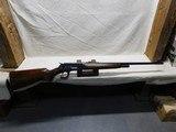 Winchester Model 71,Standard ,348 Win.