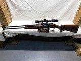 Baikal 1ZH-94 Express Double rifle,30-06 x 30-06 - 11 of 18