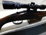 Baikal 1ZH-94 Express Double rifle,30-06 x 30-06 - 3 of 18