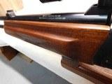 Baikal 1ZH-94 Express Double rifle,30-06 x 30-06 - 15 of 18